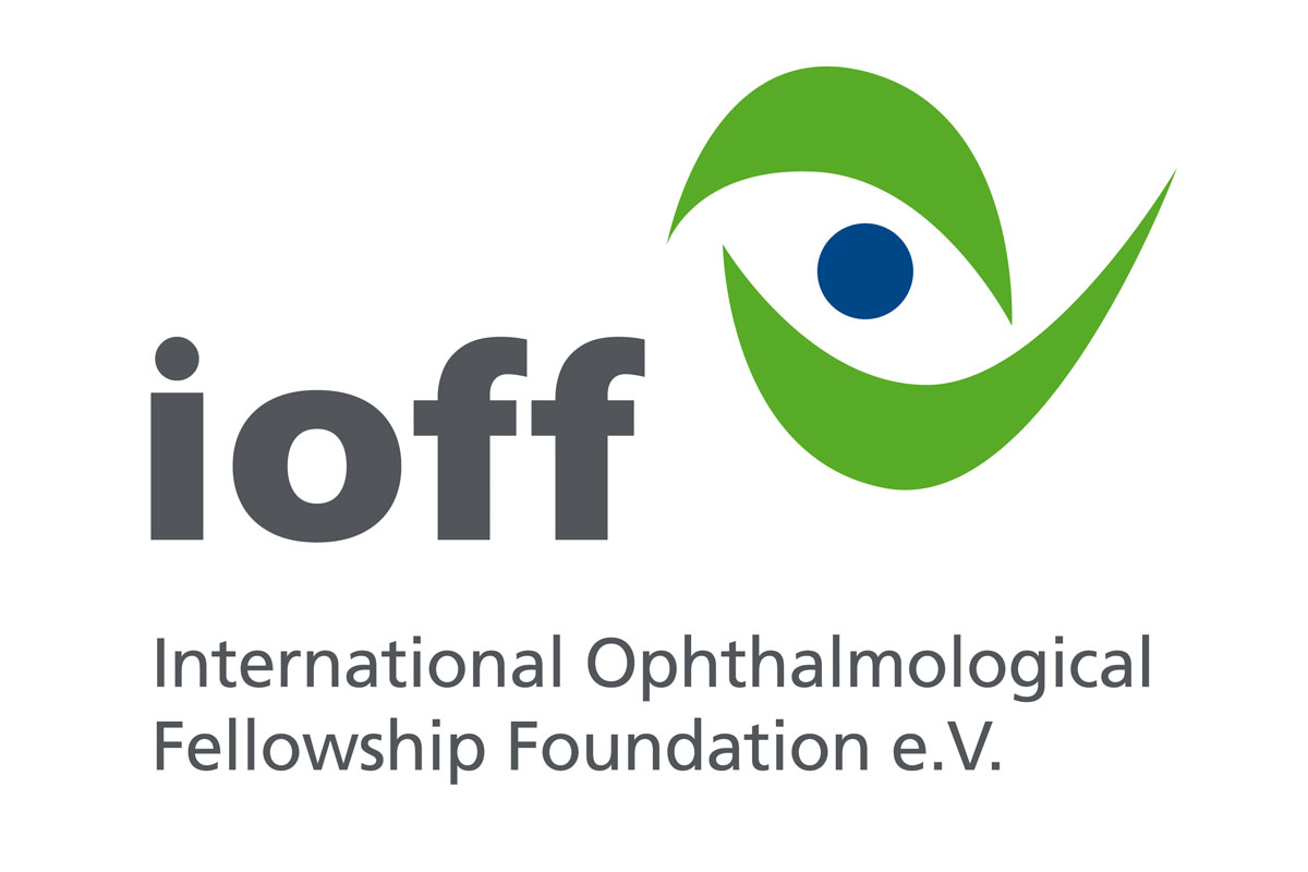 International Ophthalmological Fellowship Foundation